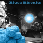 BluesBiscuits-e1402536853283