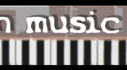 hooked-on-music_banner