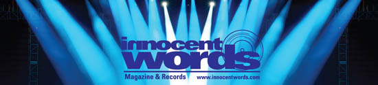 innocentwords.php